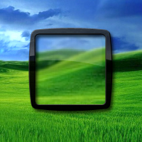 Create an Impressive Magnifying Effect with ActionScript 3.0