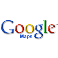 Implement a Map Using the Google Map API for Flash