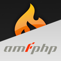 Using AMFPHP with AS3 and CodeIgniter