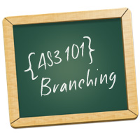 AS3 101: Branching &#8211; Basix